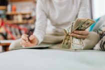 What Can Scholarship Money be Used For?