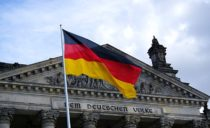 Study in Germany 2022- Everything You Need to Know
